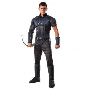 fantasia-masculina-adulta-cosplay-fantasia-gavião-arqueiro-luxo-adulto