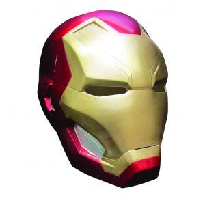 máscara-2-peças-homem-de-ferro-infantil