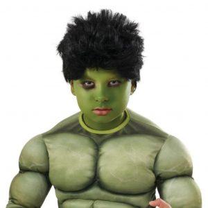 peruca-hulk-infantil