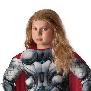 peruca-thor-infantil