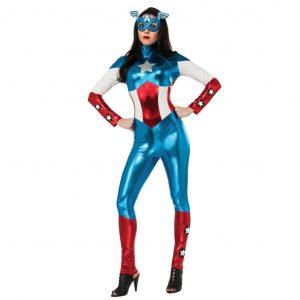 fantasia-feminina-sexy-adulta-capitão-américa-feminina (2)