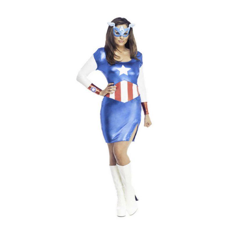 fantasia-feminina-sexy-adulta-capitão-américa-feminina