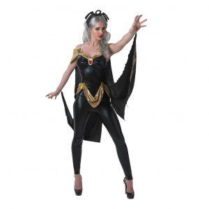fantasia-feminina-sexy-adulta-cosplay-fantasia-tempestade