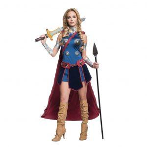 fantasia-feminina-sexy-adulta-cosplay-fantasia-valkirye