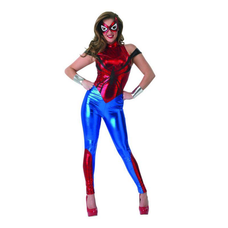 fantasia-feminina-sexy-adulta-fantasia-homem-aranha-feminino