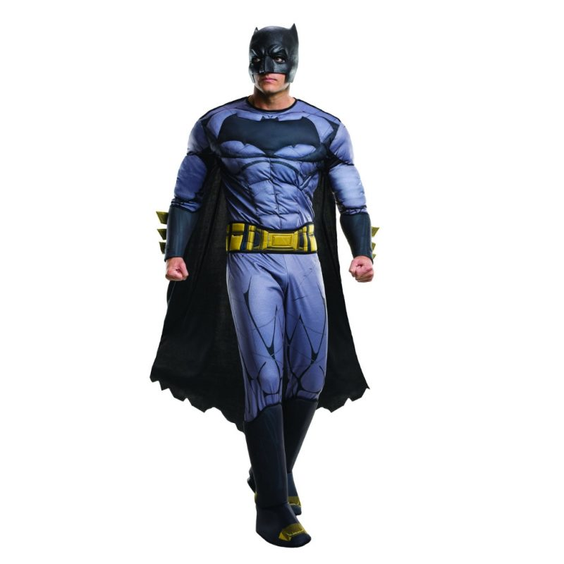 fantasia-masculina-adulta-cosplay-fantasia-batman-adulto