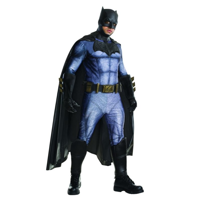 fantasia-masculina-adulta-cosplay-fantasia-batman-adulto