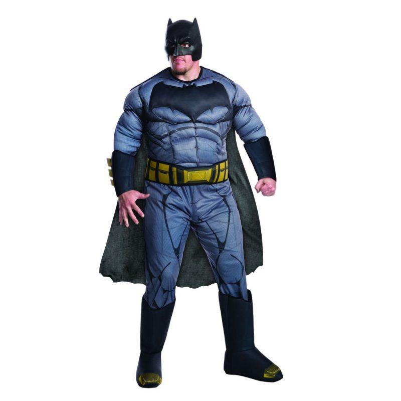 fantasia-masculina-adulta-cosplay-fantasia-batman-adulto-plus-size