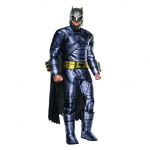 fantasia-masculina-adulta-cosplay-fantasia-batman-armadura-adulto