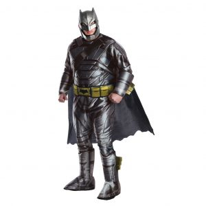 fantasia-masculina-adulta-cosplay-fantasia-batman-armadura-adulto-plus-size