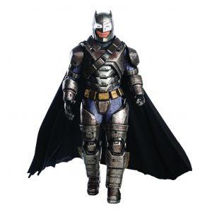 fantasia-masculina-adulta-cosplay-fantasia-batman-armadura-edição-suprema
