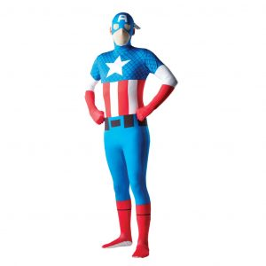 fantasia-masculina-adulta-cosplay-fantasia-capitão-america-skin