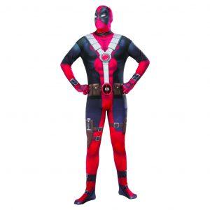 fantasia-masculina-adulta-cosplay-fantasia-deadpool-2nd-skin