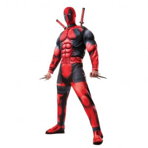 fantasia-masculina-adulta-cosplay-fantasia-deadpool-luxo