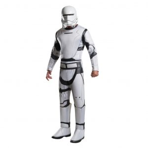 fantasia-masculina-adulta-cosplay-fantasia-flametrooper-adulto-star-wars
