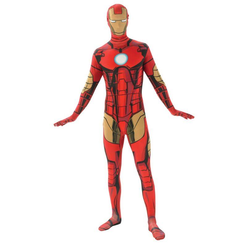 fantasia-masculina-adulta-cosplay-fantasia-homem-de-ferro-skin