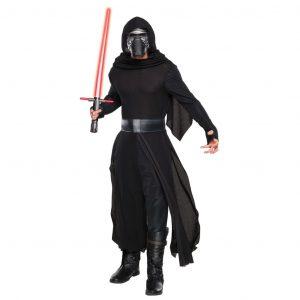 fantasia-masculina-adulta-cosplay-fantasia-jabba-adulto-inflavel-star-wars