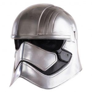 máscara-capitão-phasma-infantil-unisex-2-peças-capacete