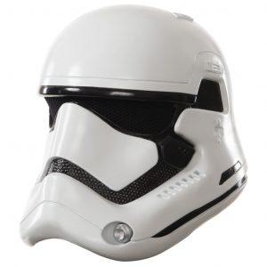máscara-stormtrooper-infantil-2-peças-capacete