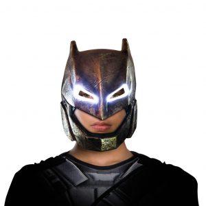 mascara-batman-armadura-com-luz-infantil
