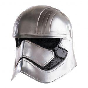 capacete-capitao-phasma-star-wars