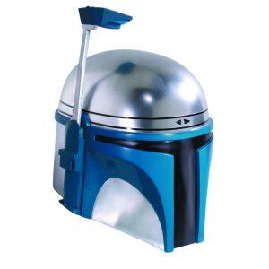 capacete-jango-fett-edicao-suprema-star-wars