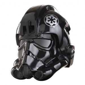 capacete-tie-fighter-edicao-suprema-star-wars