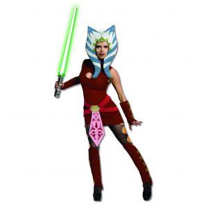 fantasia-feminina-adulta-ahsoka-tano-star-wars