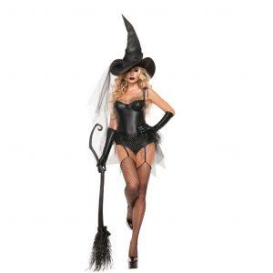 fantasia-feminina-sexy-adulta-bruxa-aranha-black (1)