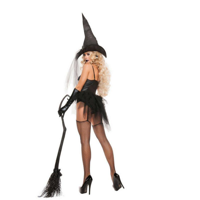 fantasia-feminina-sexy-adulta-bruxa-aranha-black (2)