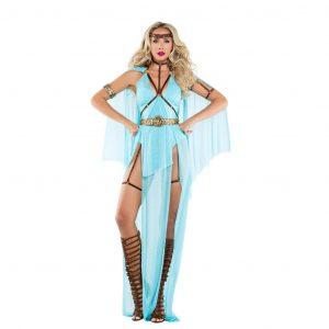 fantasia-feminina-sexy-adulta-deusa-da-guerra (2)