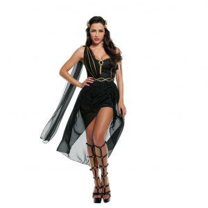fantasia-feminina-sexy-adulta-deusa-escura (2)