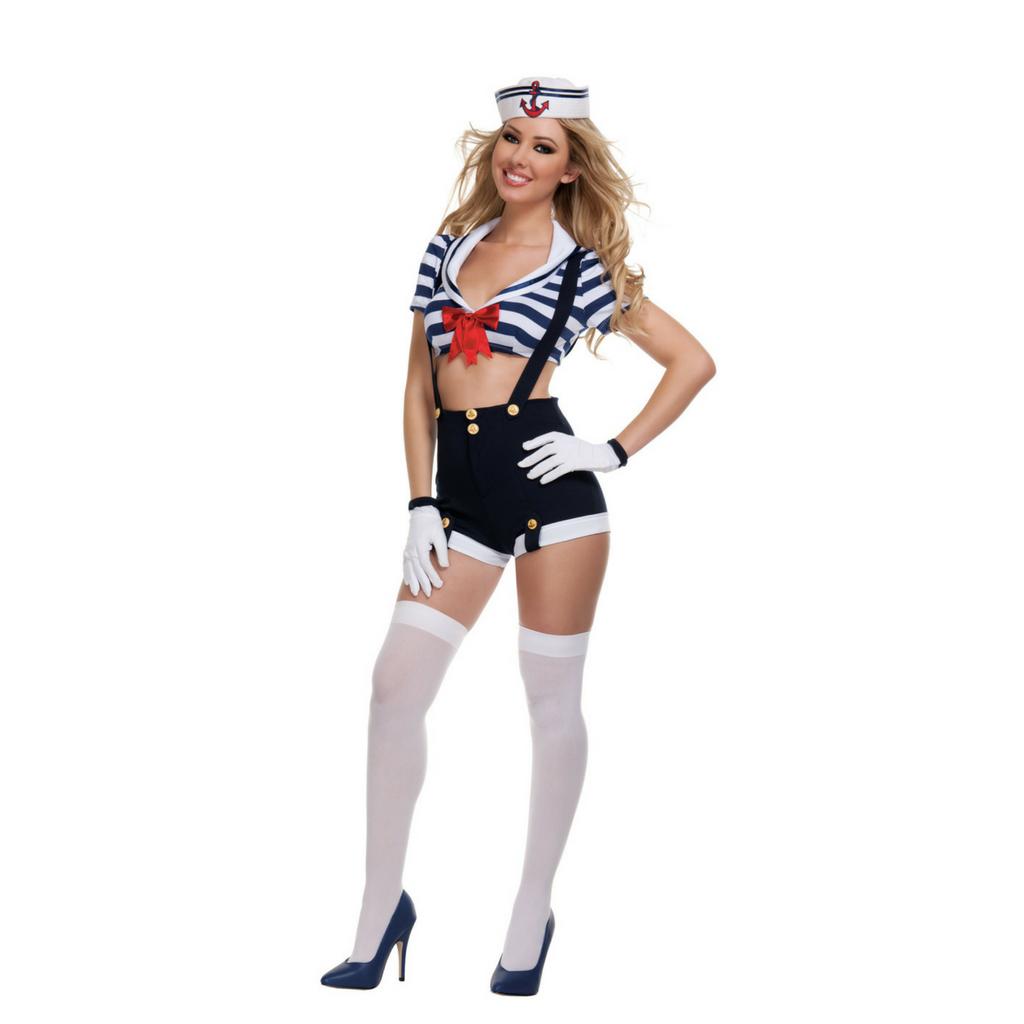 1db7e6ce7 fantasia-feminina-sexy-adulta-fantasia-marinheira-suspensório (2)