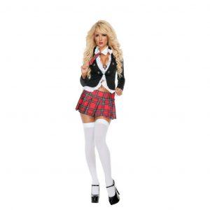 fantasia-feminina-sexy-adulta-plus-size-colegial (5)