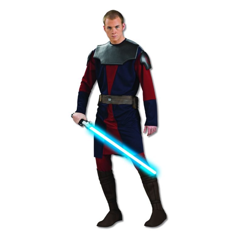 fantasia-masculina-adulta-cosplay-fantasia-anakin-star-wars