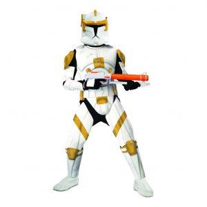 fantasia-masculina-adulta-cosplay-fantasia-comandante-cody-star-wars