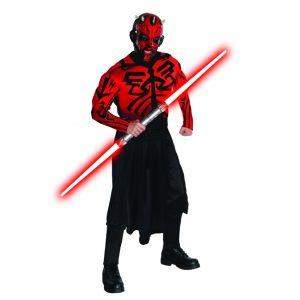 fantasia-masculina-adulta-cosplay-fantasia-darth -maul-adulto-star-wars
