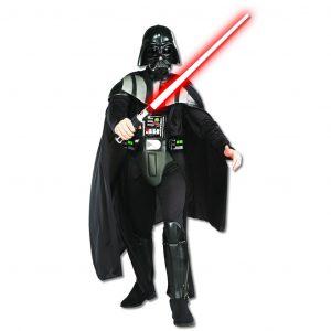 fantasia-masculina-adulta-cosplay-fantasia-darth-vader-adulto-star-wars