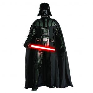fantasia-masculina-adulta-cosplay-fantasia-darth-vader-edição-suprema-adulto-star-wars