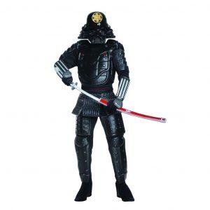 fantasia-masculina-adulta-cosplay-fantasia-darth-vader-samurai-star-wars