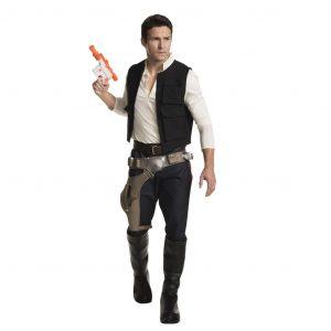 fantasia-masculina-adulta-cosplay-fantasia-han-solo-adulto-star-wars
