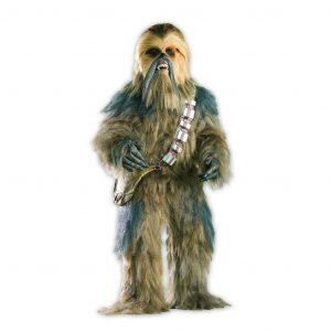 fantasia-masculina-adulto-cosplay-fantasia chewbacca-edição-suprema-adulto-star-wars