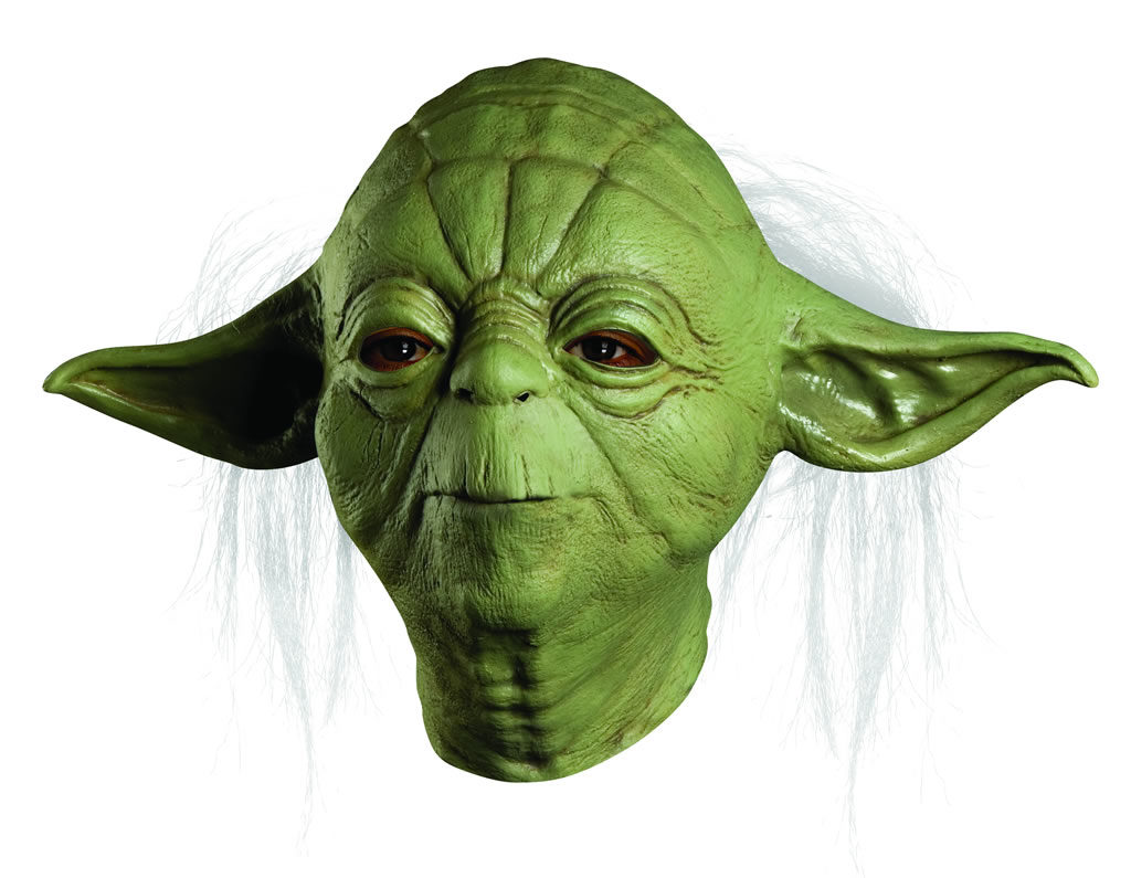 mascara-yoda-star-wars-68465-1024x795