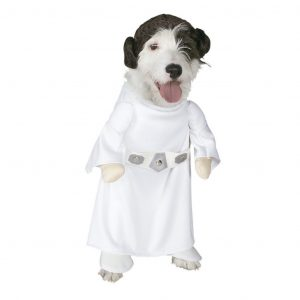 princesa-leia-pet-star-wars