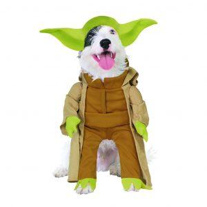 yoda-pet-star-wars