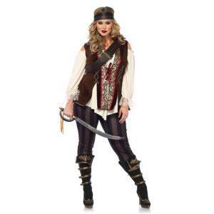 fantasia-capitã-pirata-x