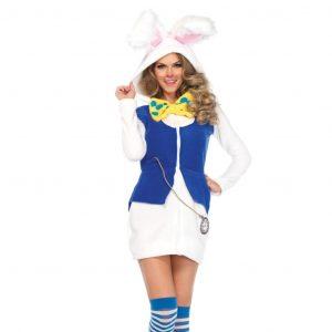 fantasia-coelha-alice-no-país -das-maravilhas (2)