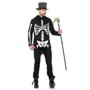 fantasia-esqueleto-masculino