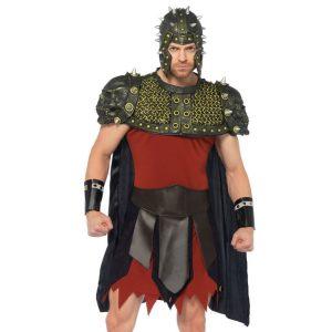 fantasia-gladiador-luxo