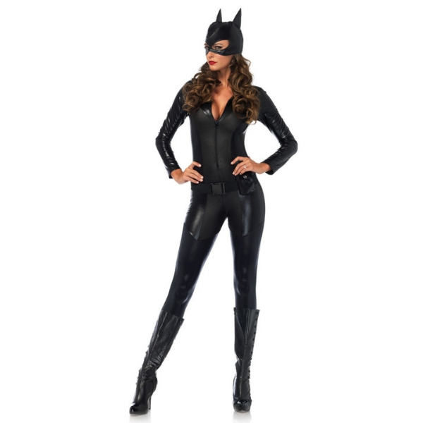 d567d2c8a Fantasia mulher gato para comprar jpg 600x600 Fantasia feminina mulher gato